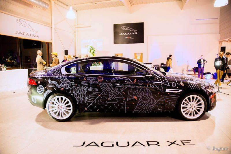 80ans-jaguarpixiyo-188_21834011939_o