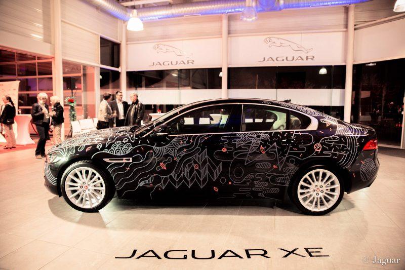 80ans-jaguarpixiyo-193_22020913325_o