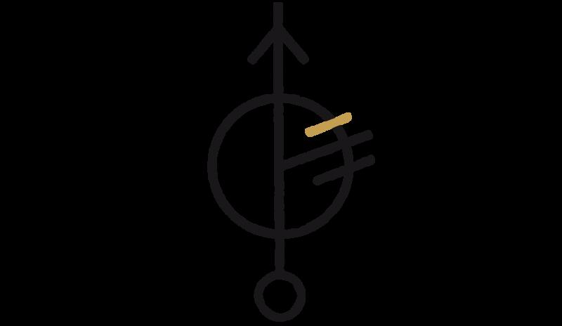 AM_logo_2