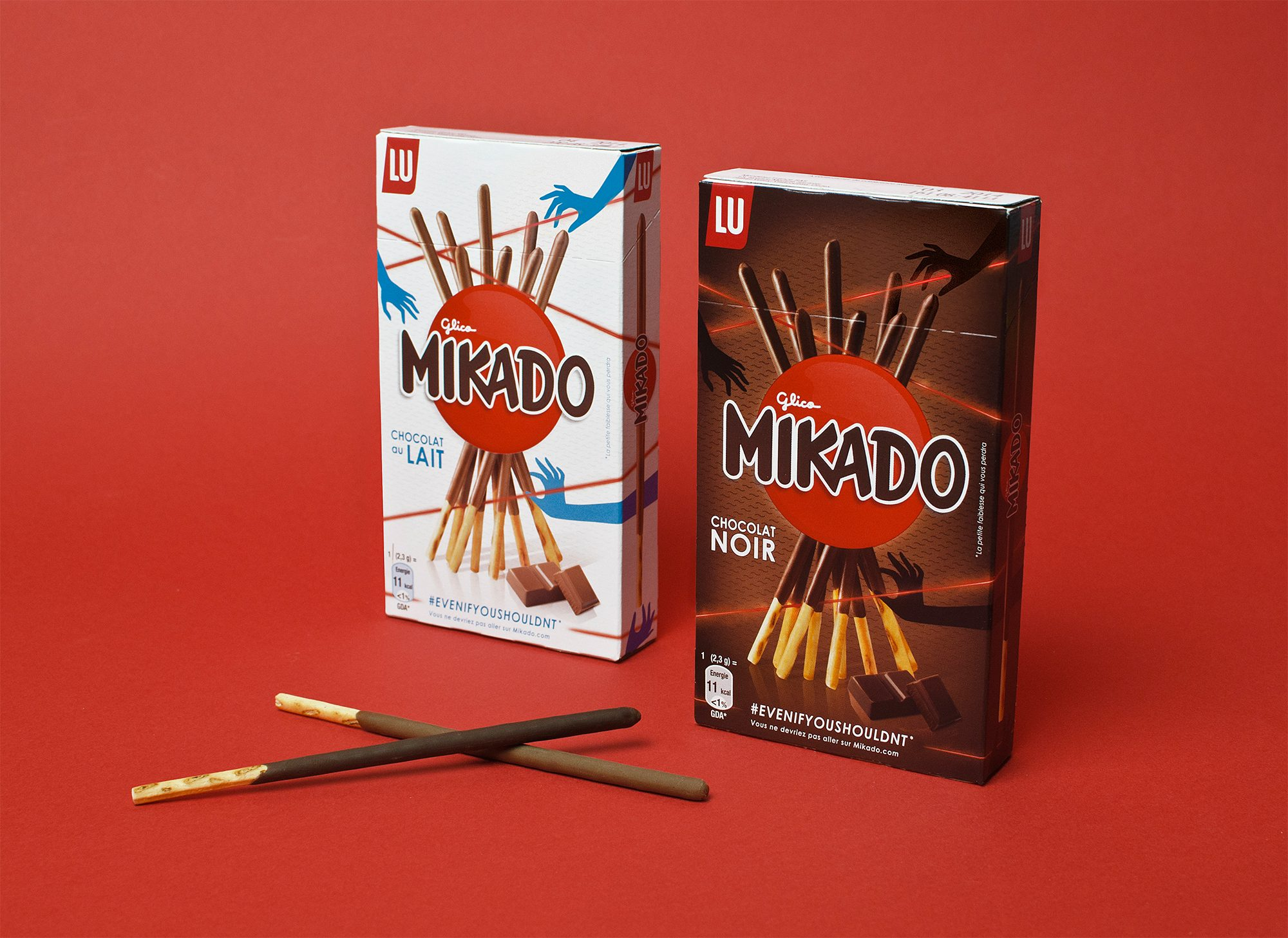 Mikado01