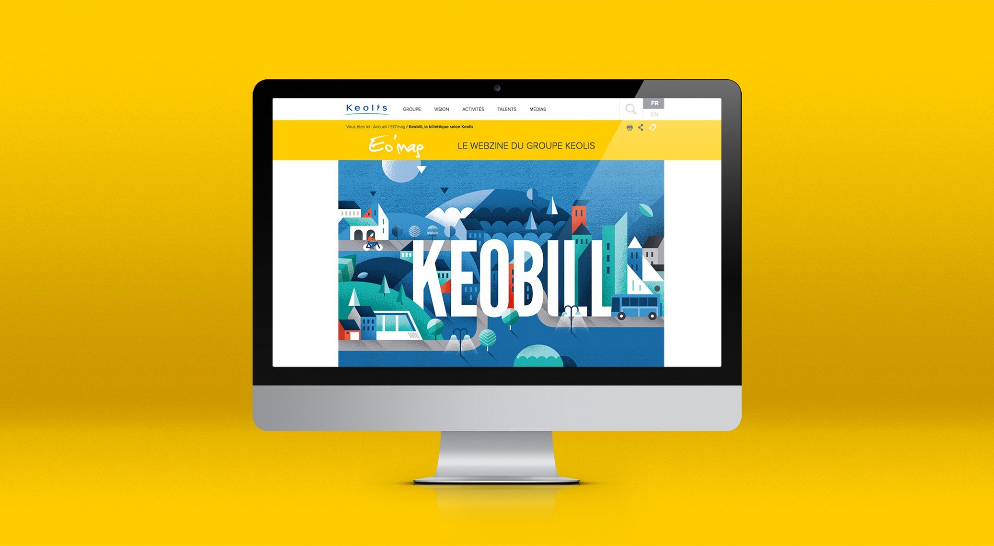 KEOBILL_simu5