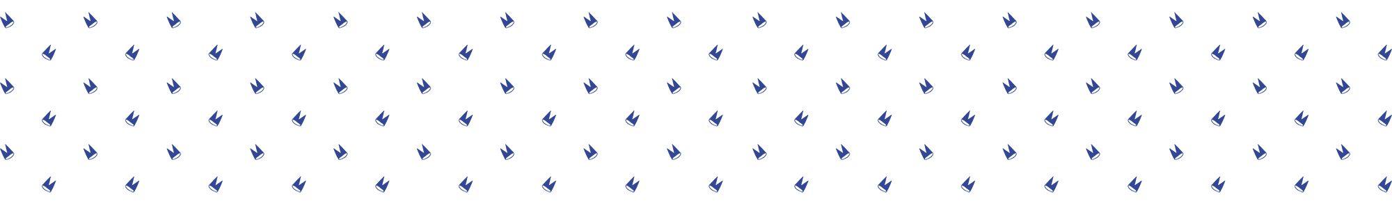 motif-lesGG-bleu