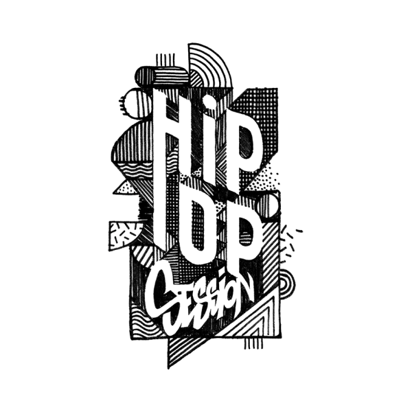 HIPOPsession2016_logo3