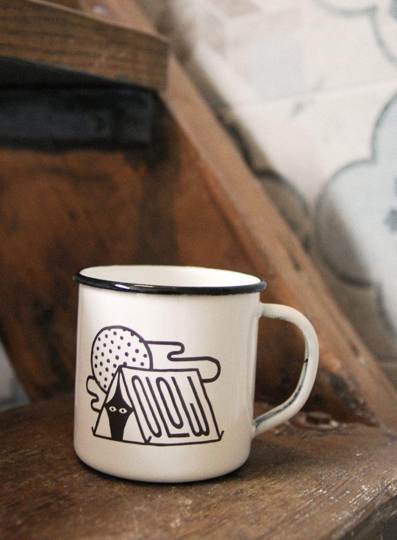 mug-camping