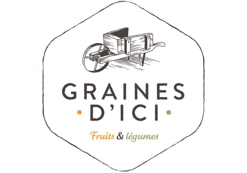 1Graines-d'ici_logo_generique