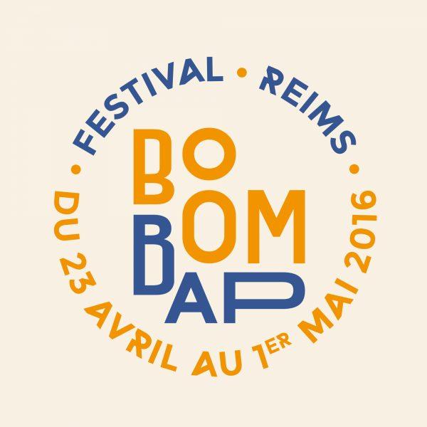 BoomBap_2016_titre