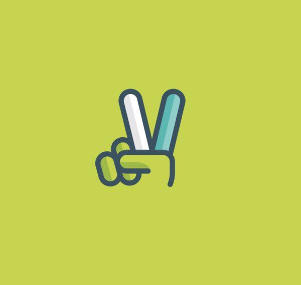 Volvert_logo3