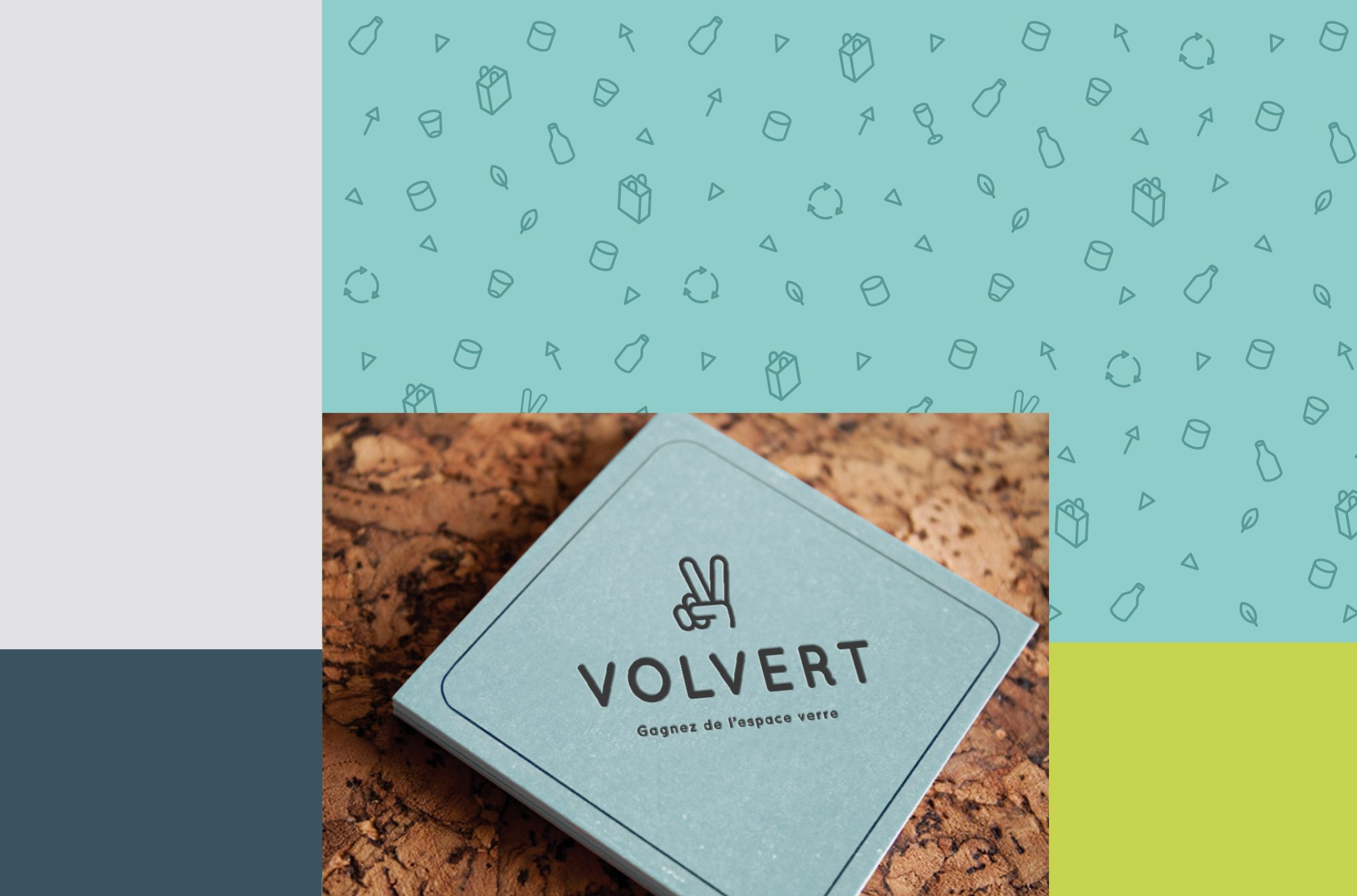 Volvert_univers2