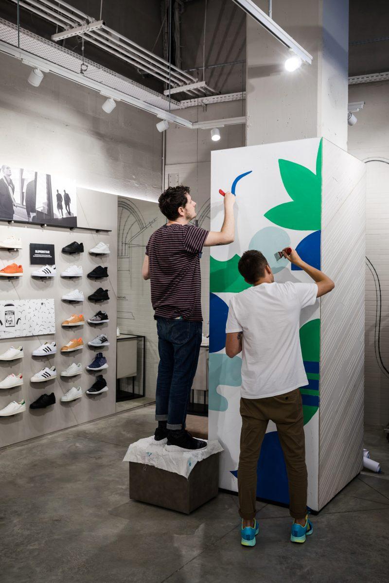 20170708-Retail3D-Adidas-GraphCitadiumCE-18