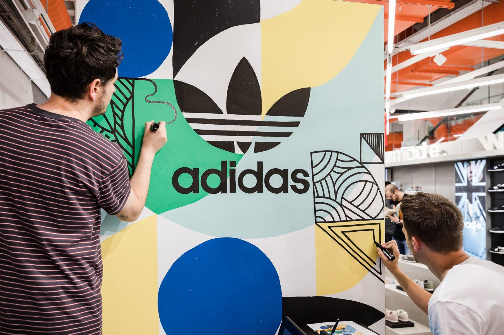 20170708-Retail3D-Adidas-GraphCitadiumCE-37