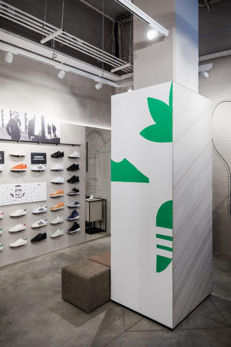 20170708-Retail3D-Adidas-GraphCitadiumCE-6