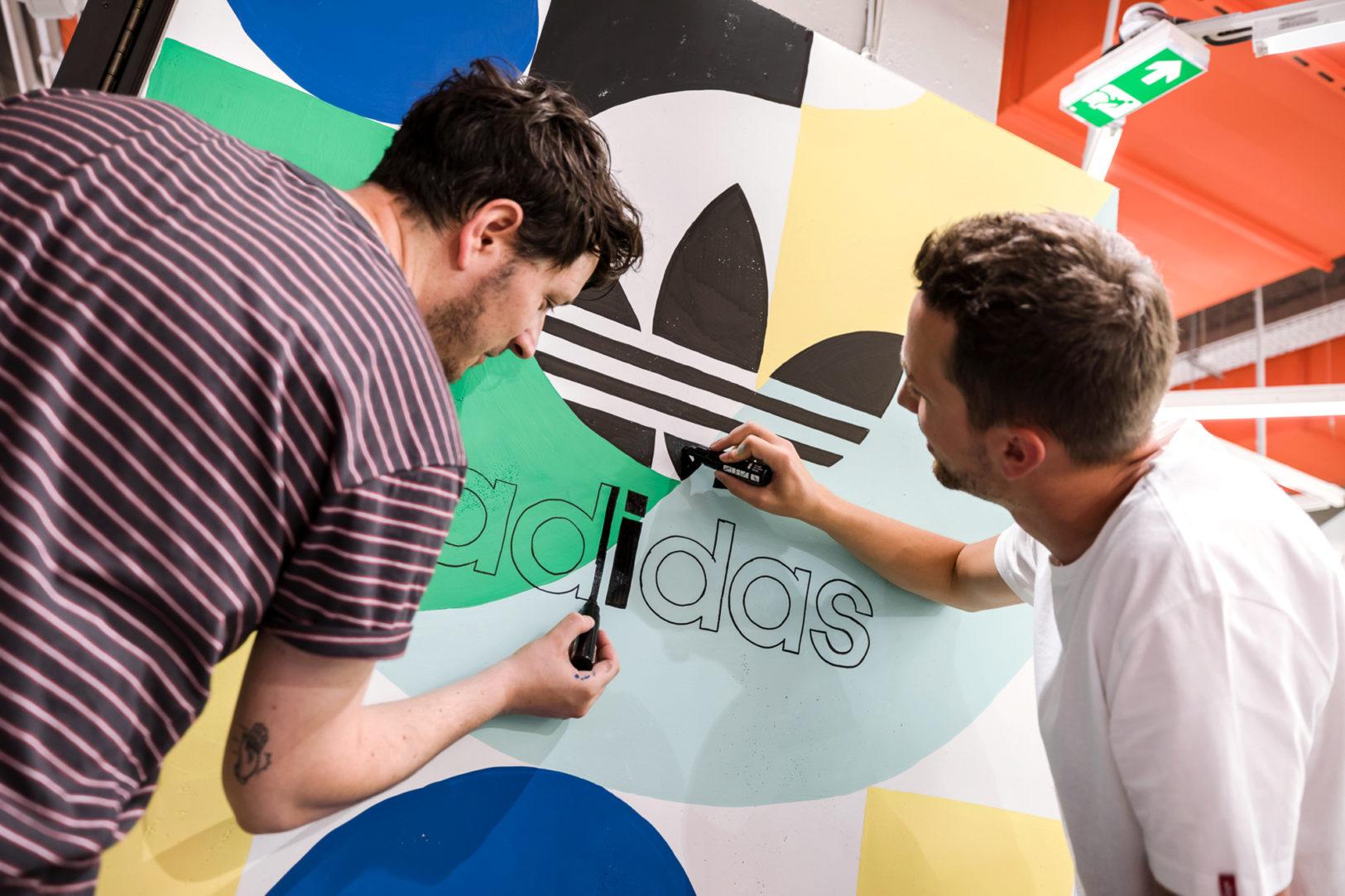 20170708-Retail3D-Adidas-GraphCitadiumCE-28