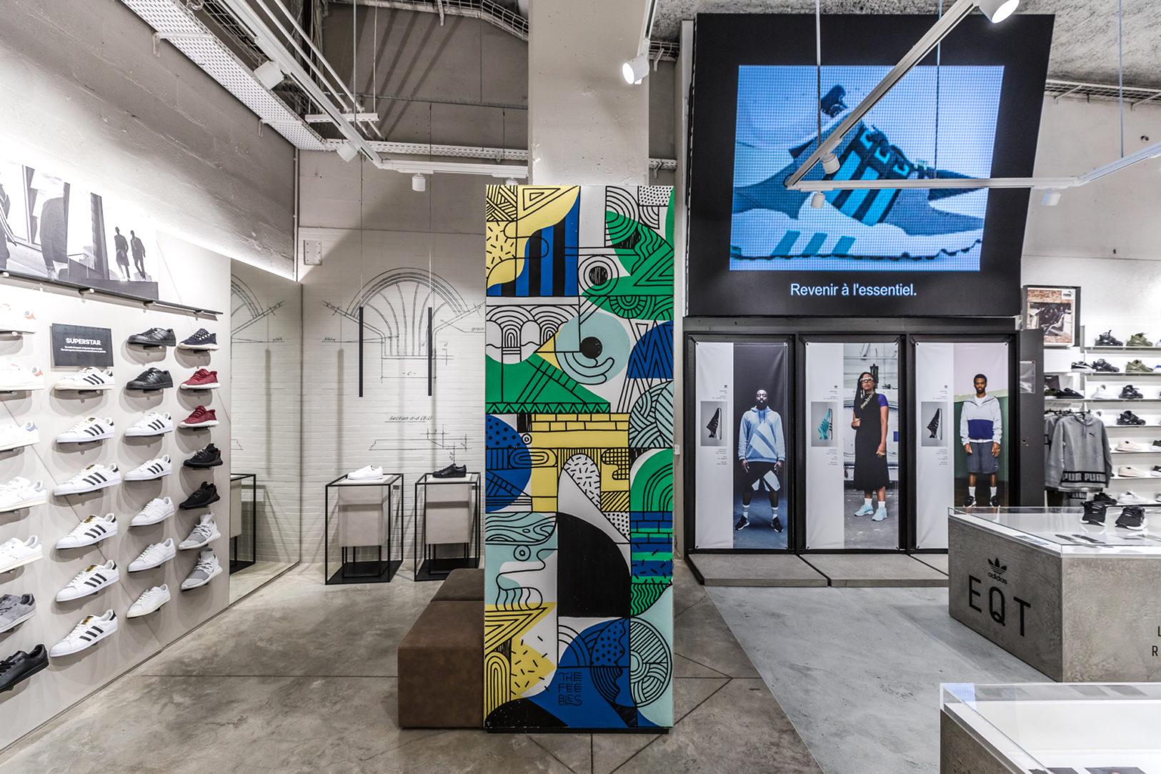 20170912-Retail3D-Adidas-CitadiumCE-5