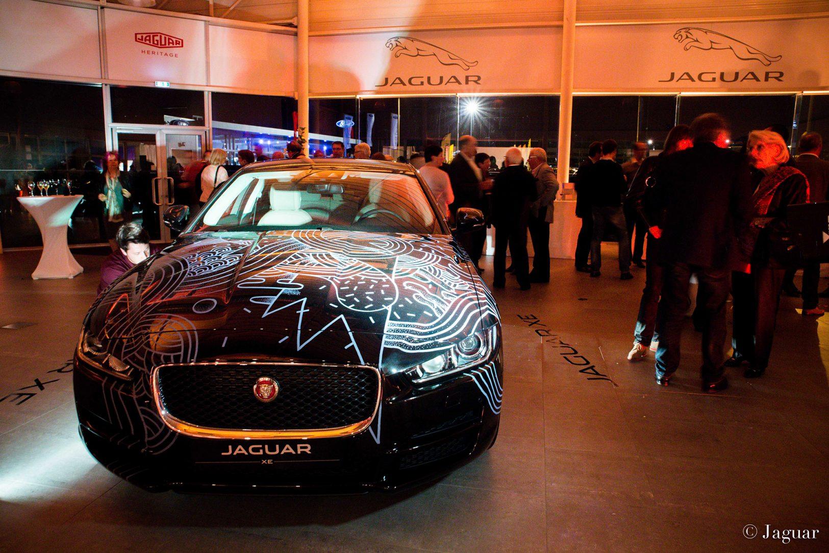80ans-jaguarpixiyo-163_21832864040_o
