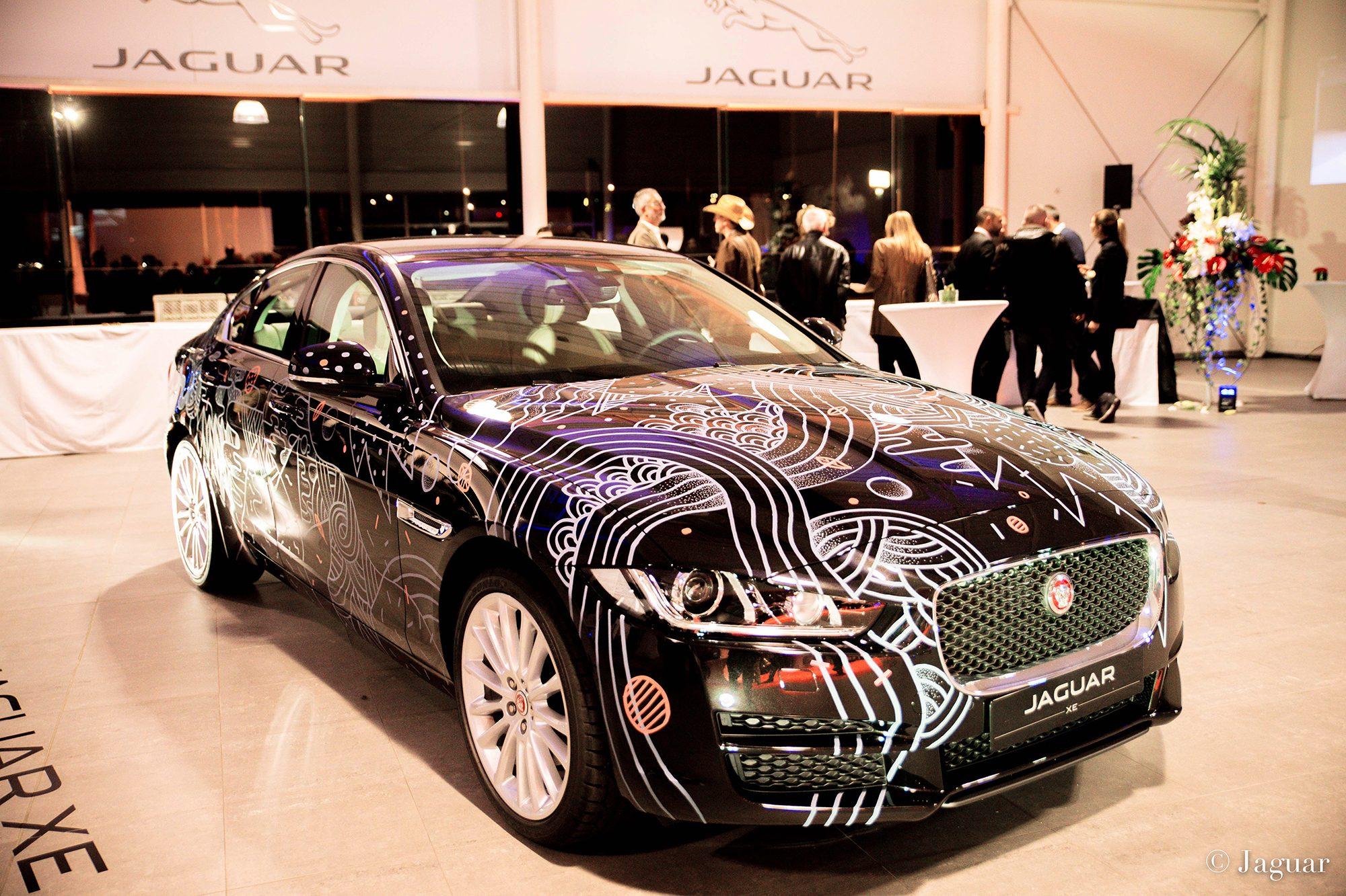 80ans-jaguarpixiyo-186_22008646202_o