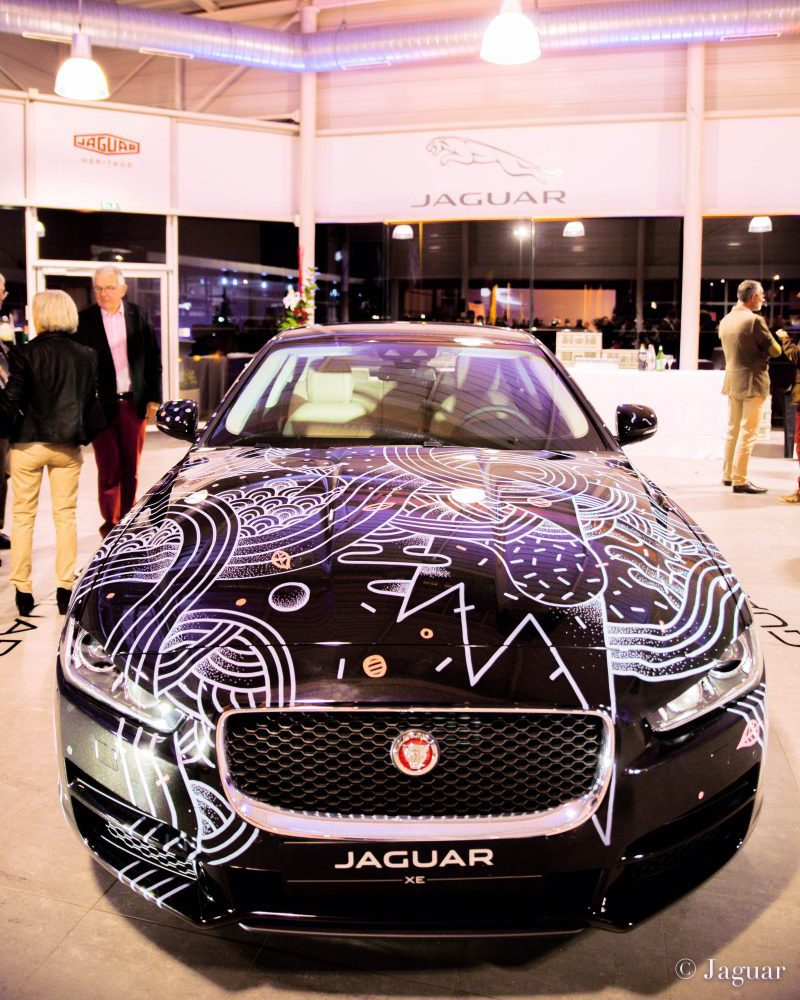 80ans-jaguarpixiyo-204_21398072884_o-800x1200