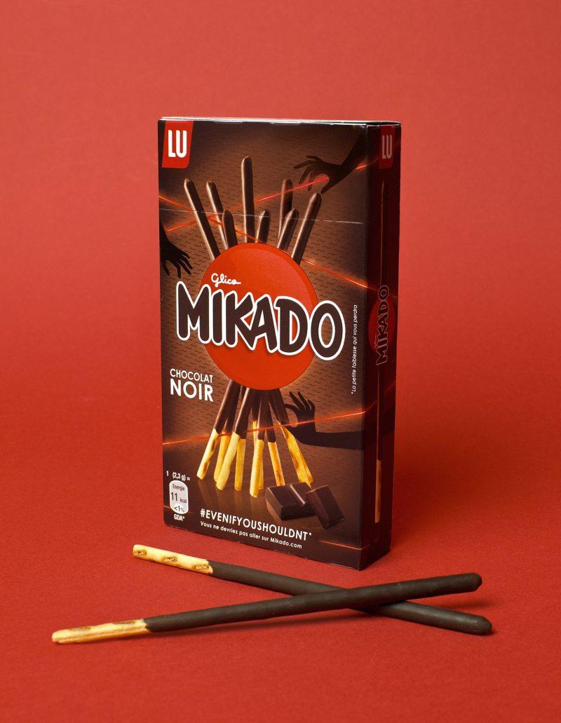 Mikado02