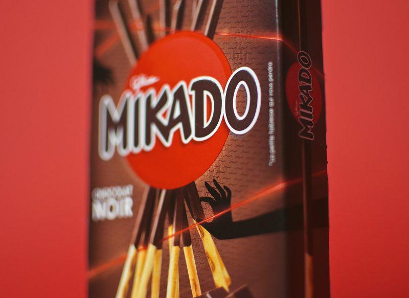 Mikado04