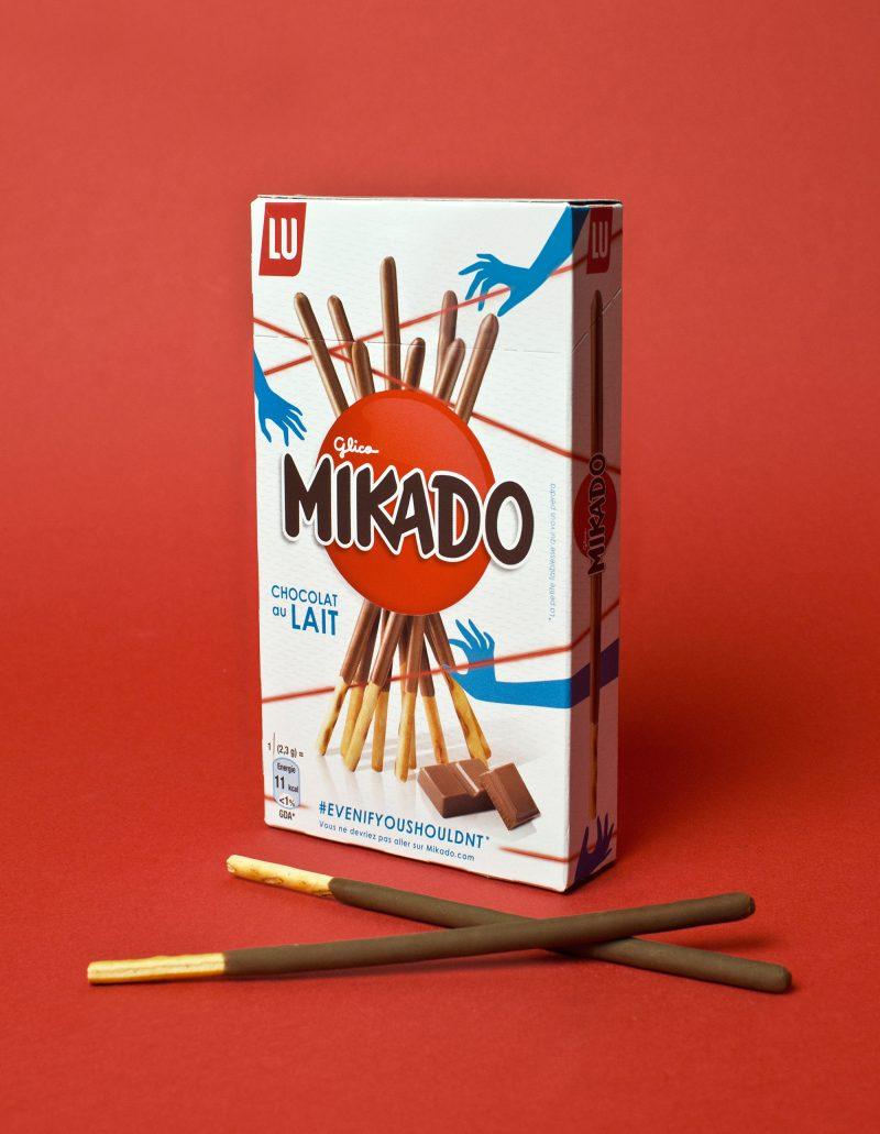 Mikado05