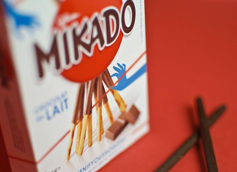 Mikado07