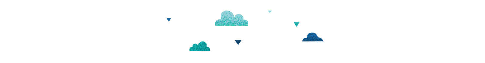 KEOBILL_nuages