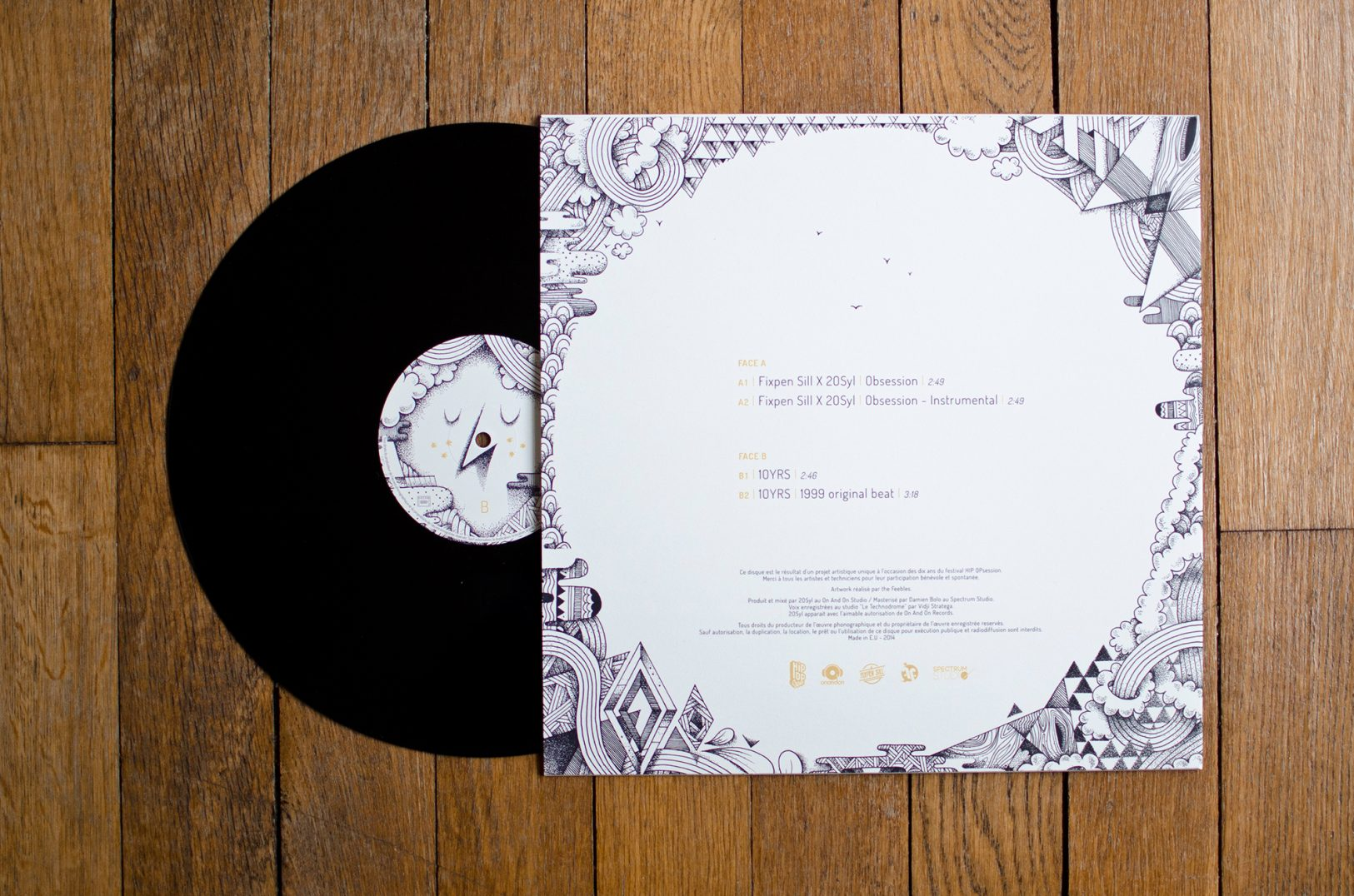 Obsession_vinyle02