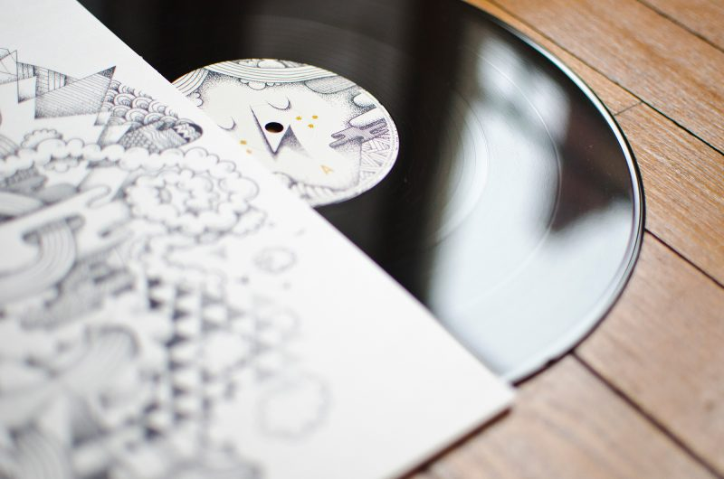 Obsession_vinyle07