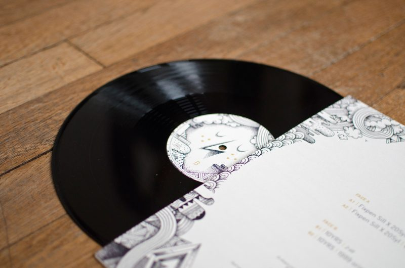 Obsession_vinyle08