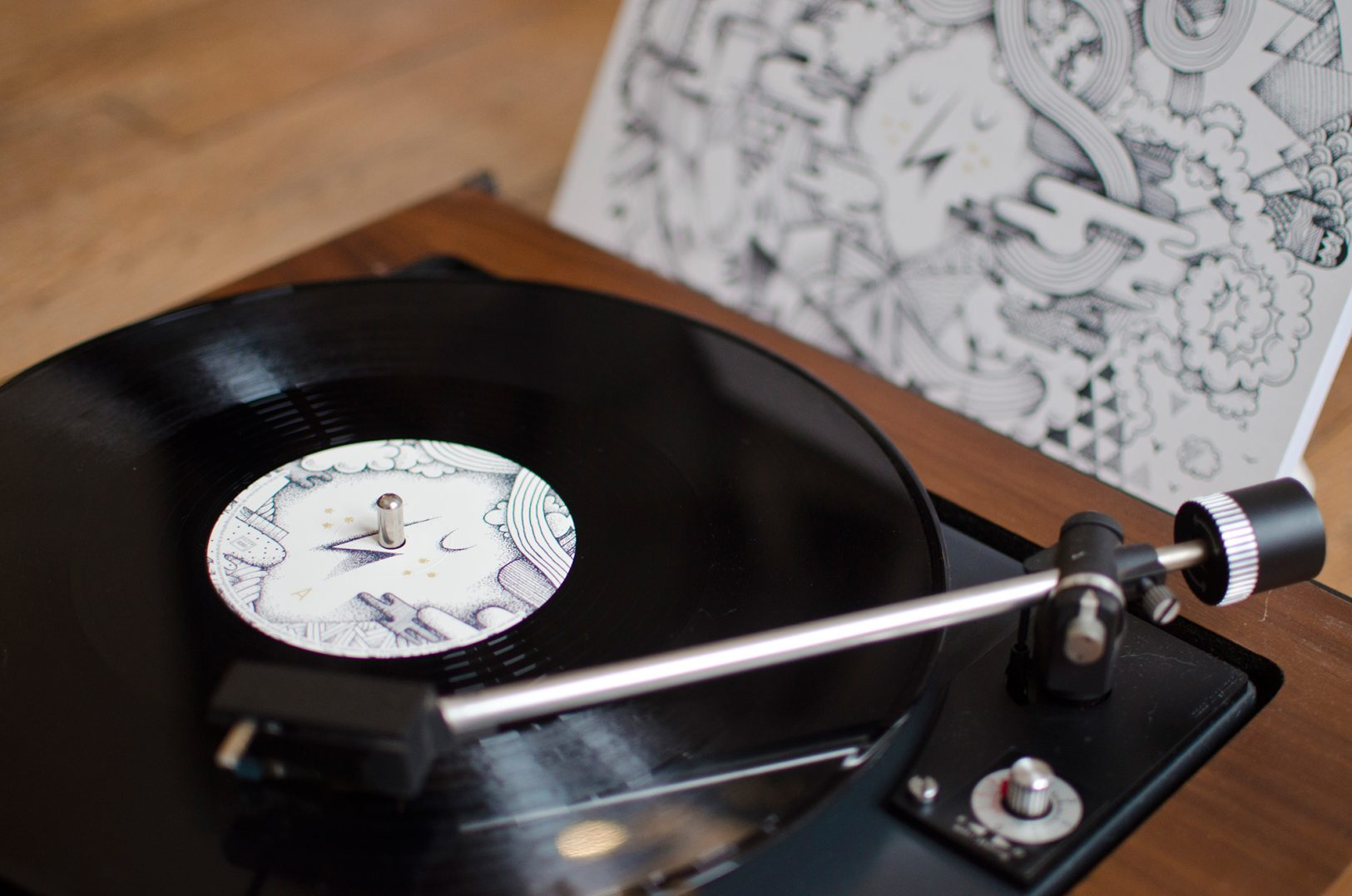 Obsession_vinyle16