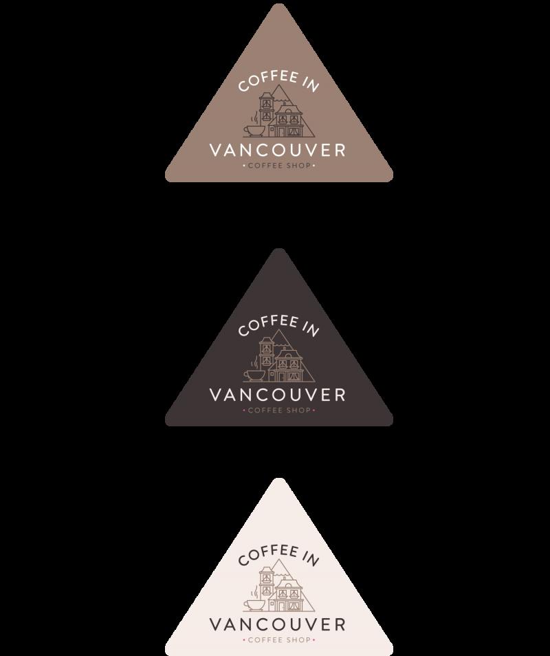 logos_CIV