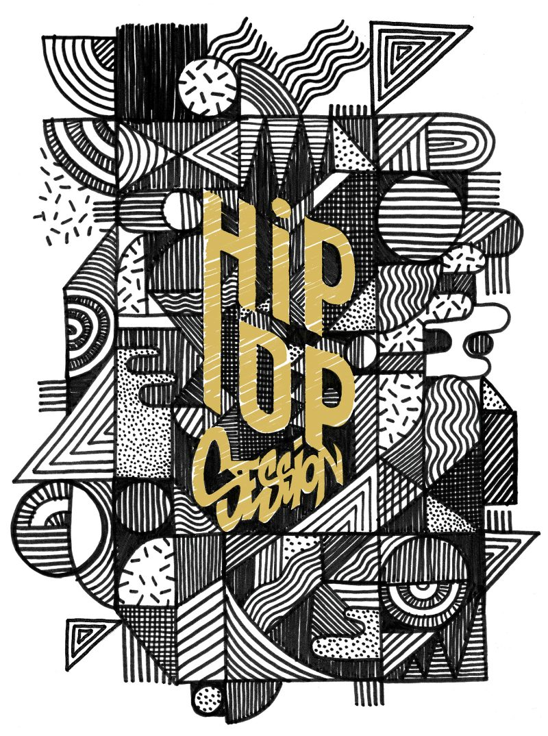 HIPOPsession2016_visuel