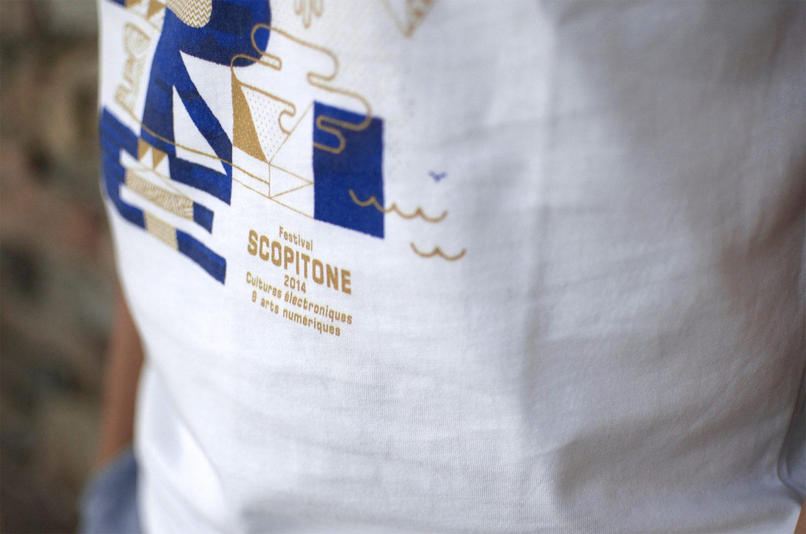 1scopitone-5