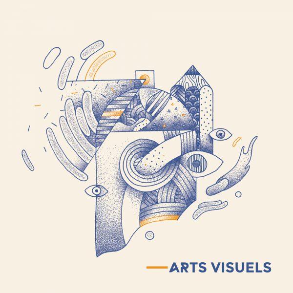 BoomBap_2016_ArtsVisuels