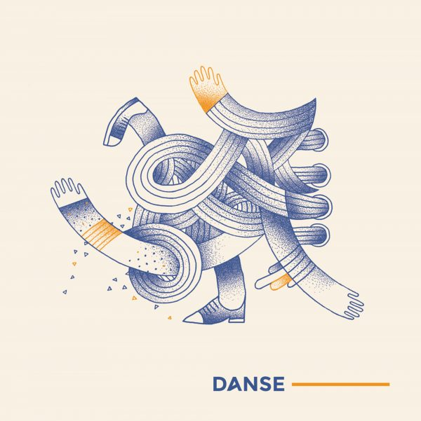BoomBap_2016_Danse