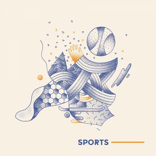 BoomBap_2016_Sports