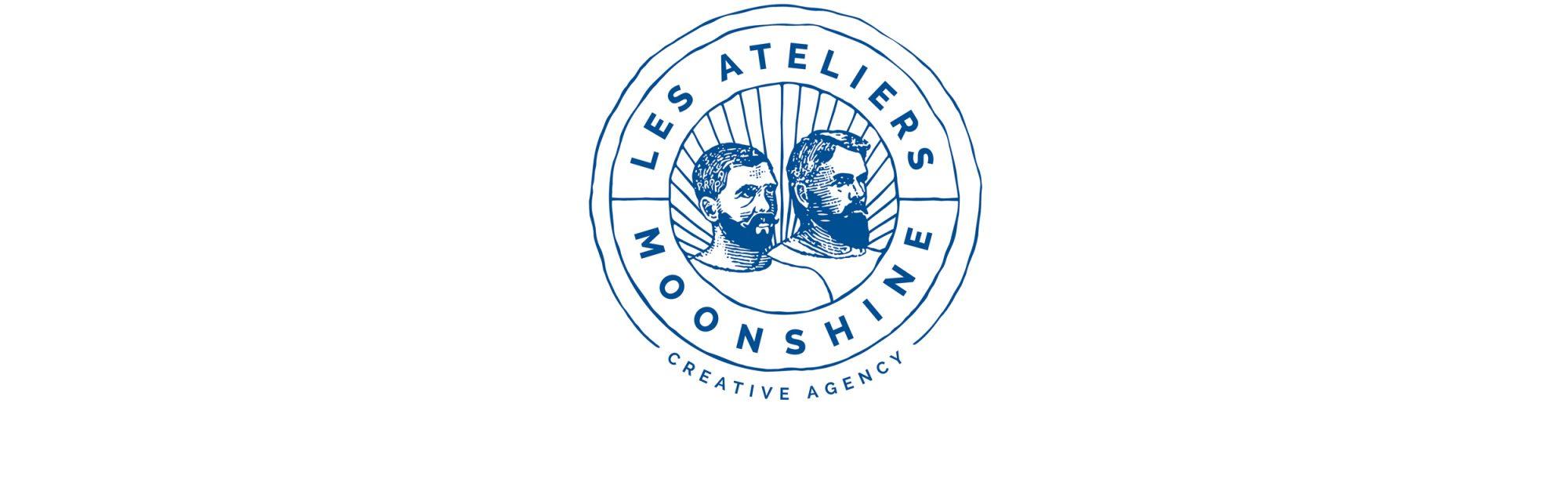 LesAteliersMoonshine_logo_blanc