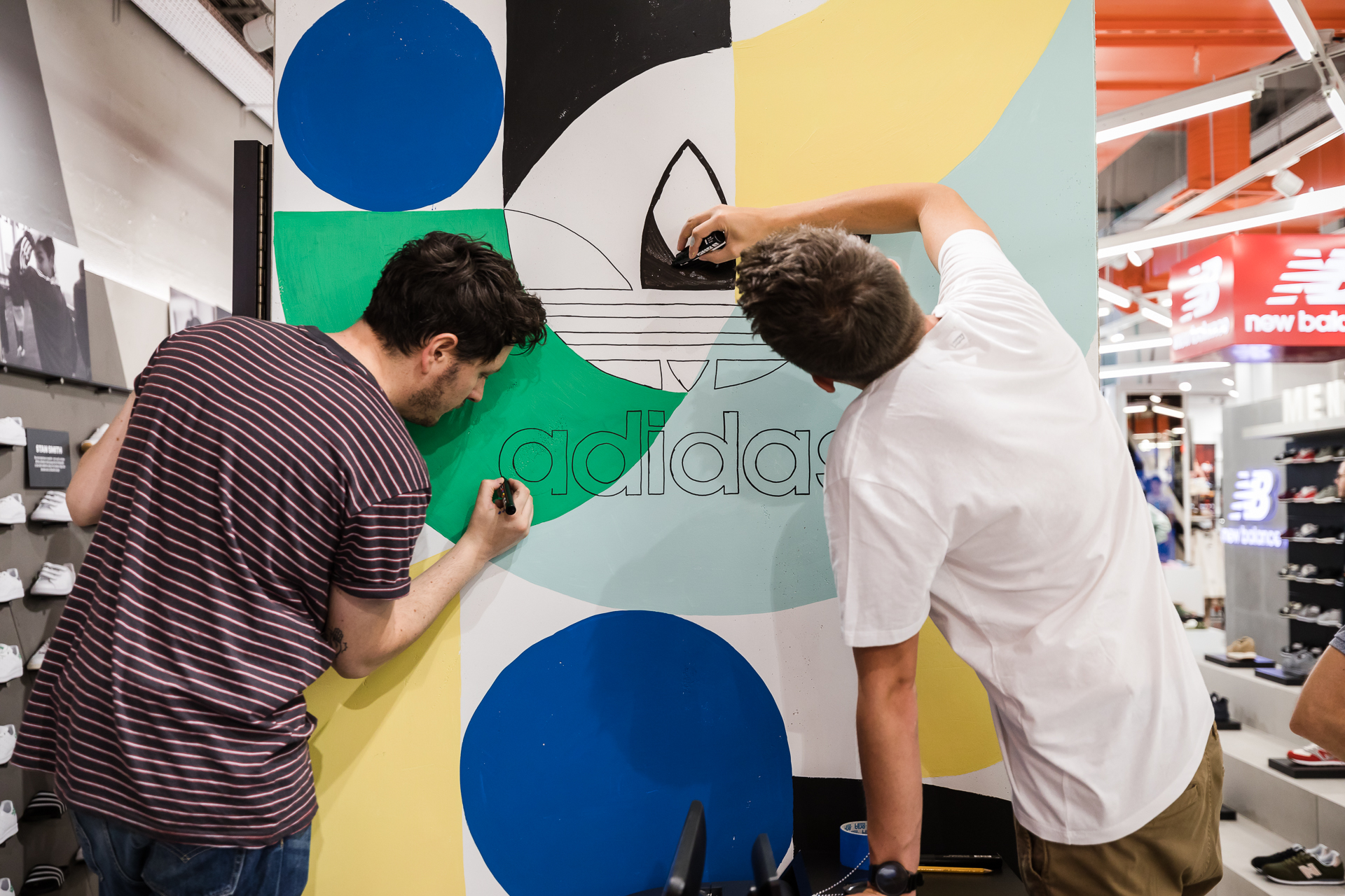 20170708-Retail3D-Adidas-GraphCitadiumCE-24