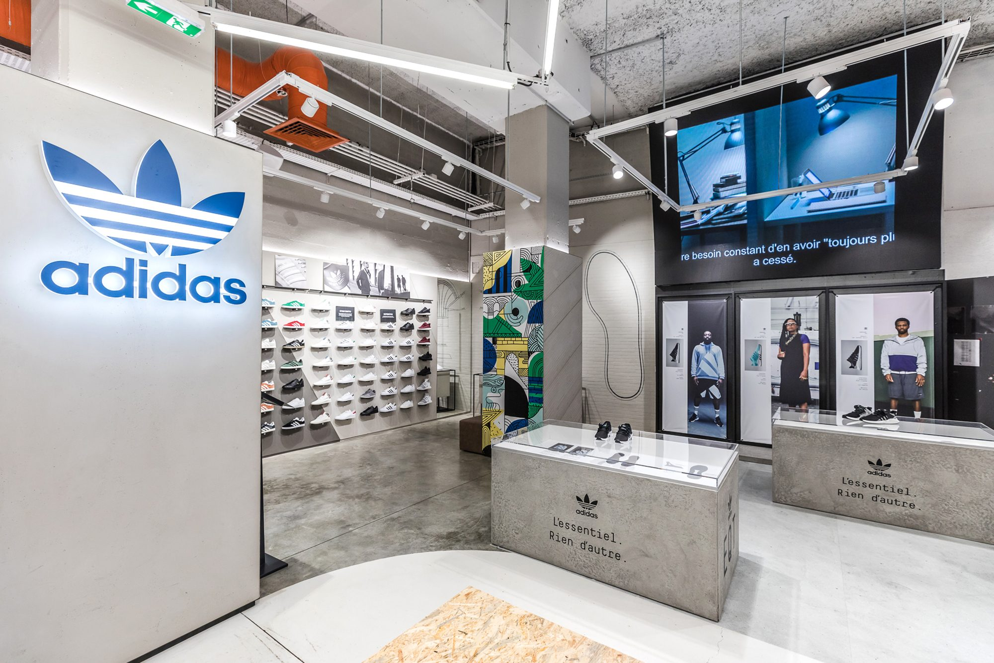 20170912-Retail3D-Adidas-CitadiumCE-4
