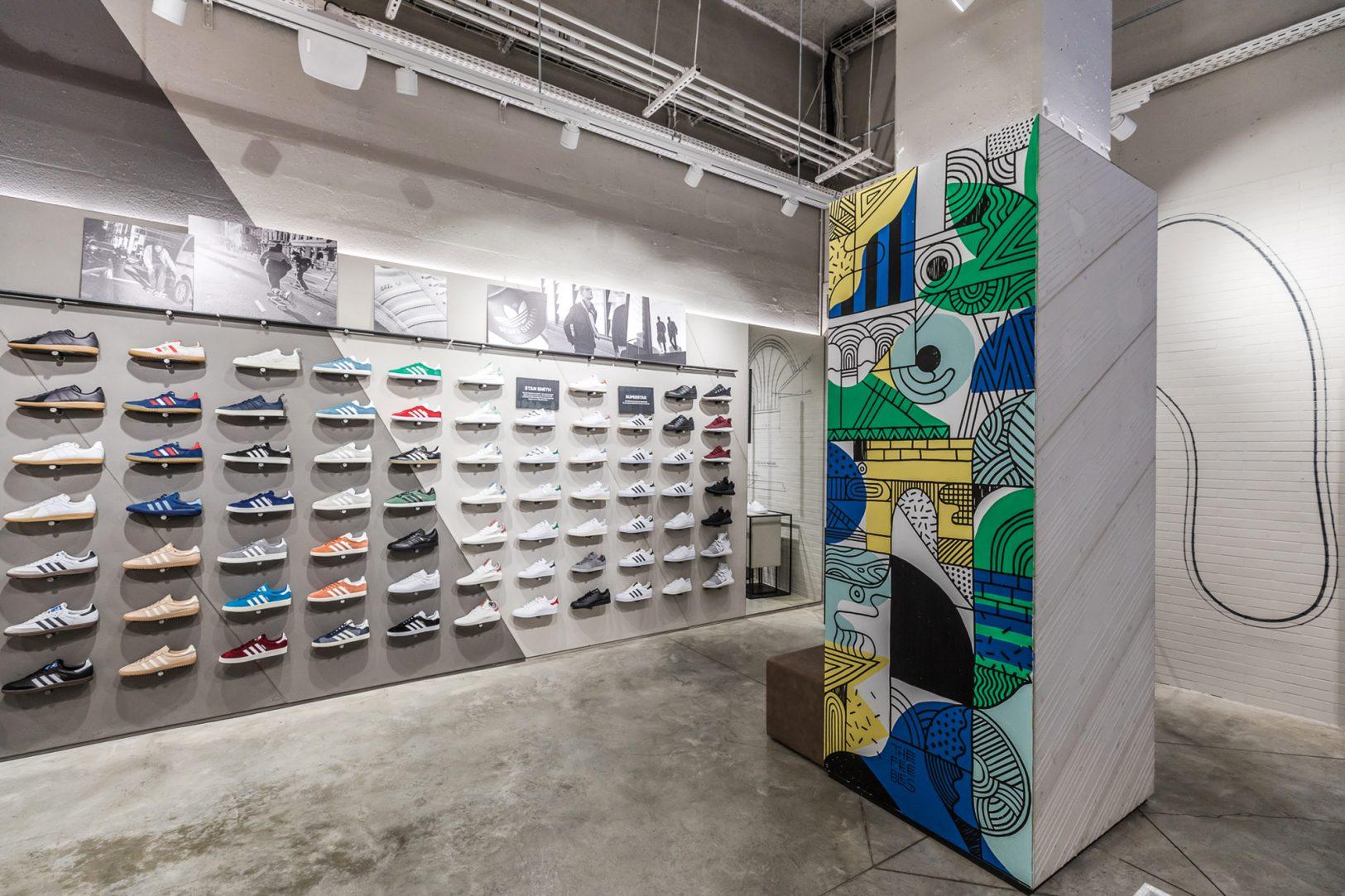 20170912-Retail3D-Adidas-CitadiumCE-8
