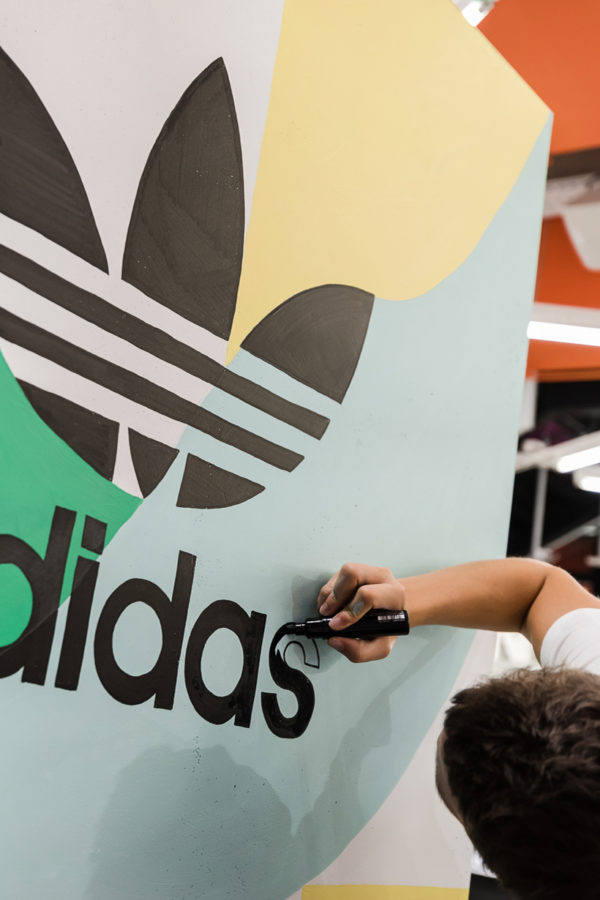 20170708-Retail3D-Adidas-GraphCitadiumCE-32bis