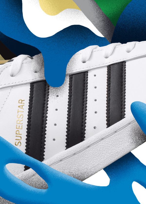 Adidas-LABEGE_03