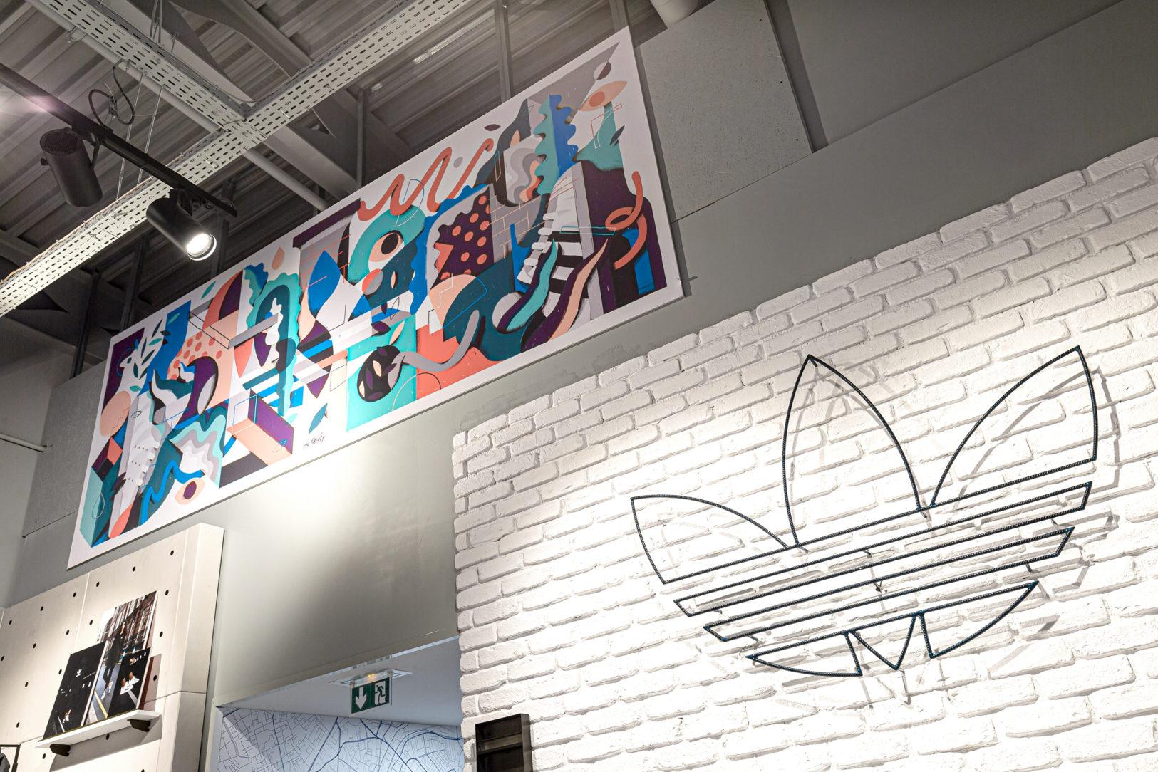 Adidas-Thionville-04