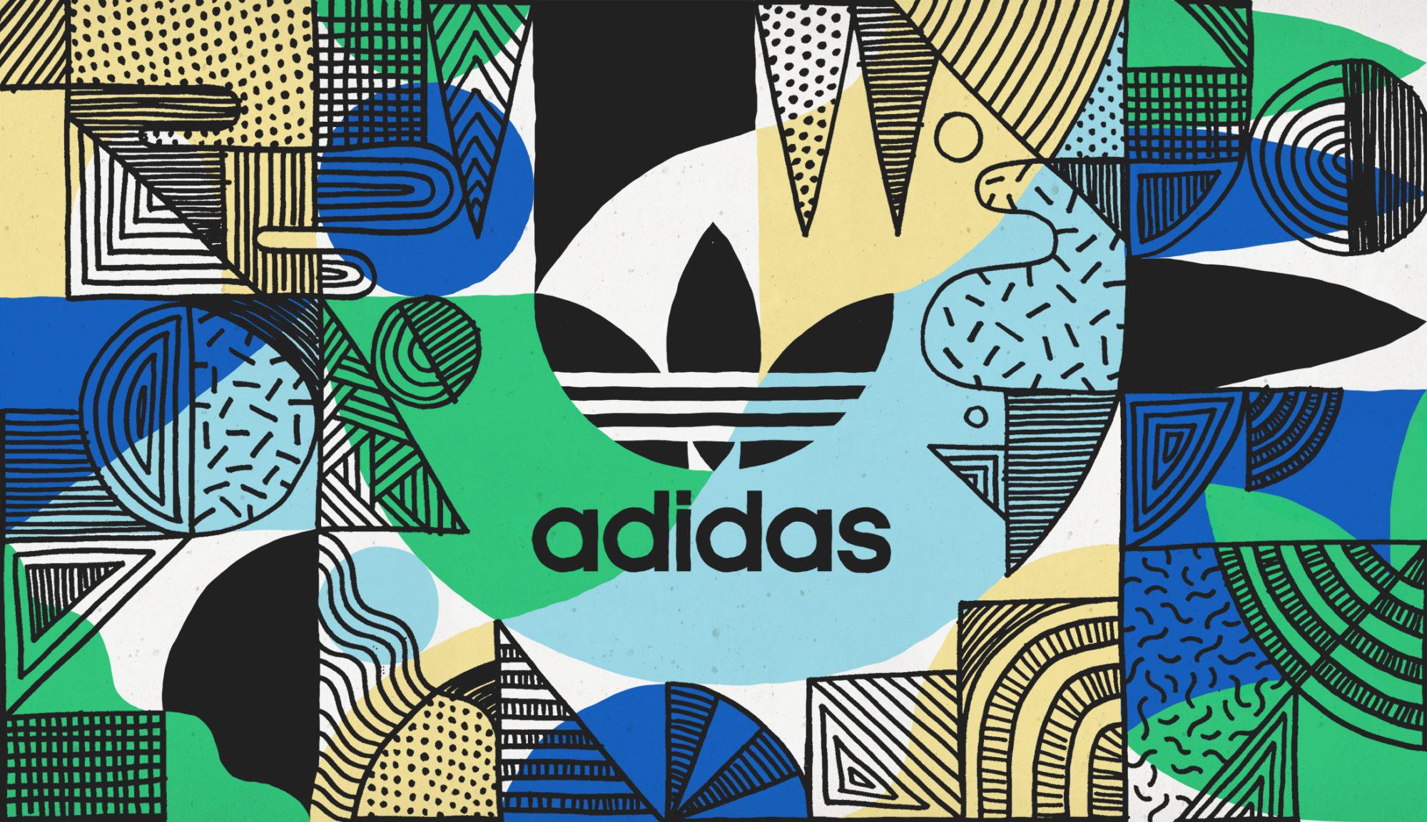 Adidas_citadium_visu_2