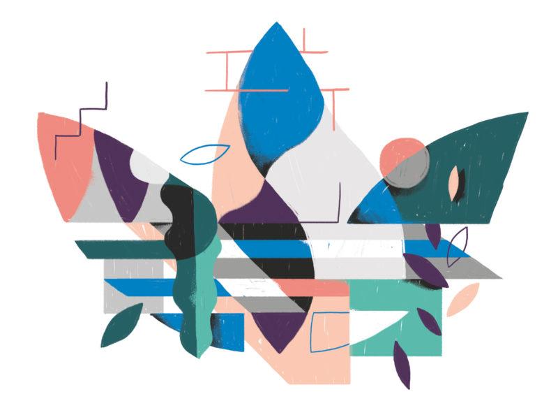 visuel-adidas-Thionville-logo